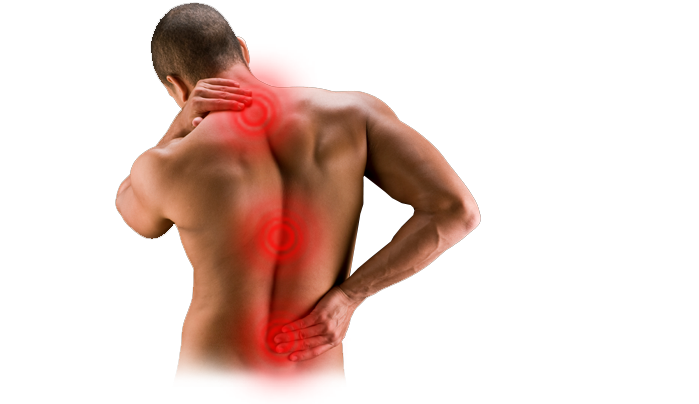 5 Expert Tips For Lower Back Pain Relief